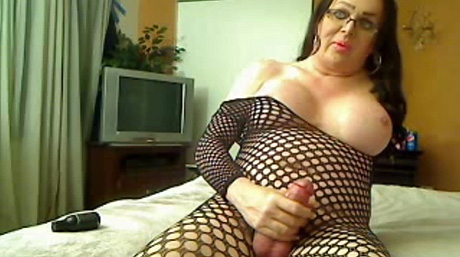 June 14th member039s cam show Wendy Williams. Heavy Wendy