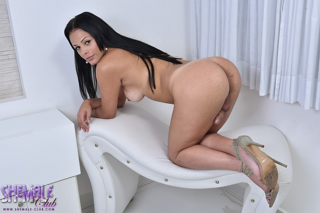 Do you have what it takes to enjoyment bruna and receive a
